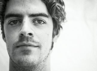 Ryan Hemsworth