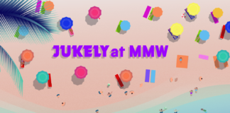 Jukely Access Miami Music Week 2017