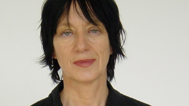 Carole Pope, founder of Music For Lesbians