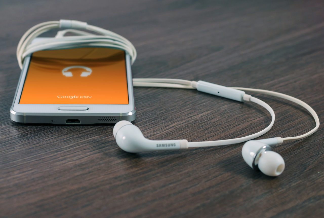 end of unlimited music streaming in Canada