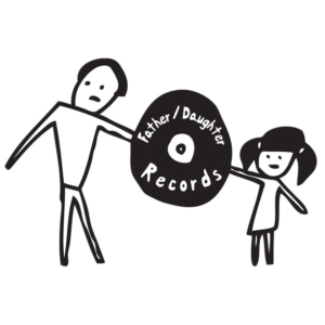 Father/Daughter Records