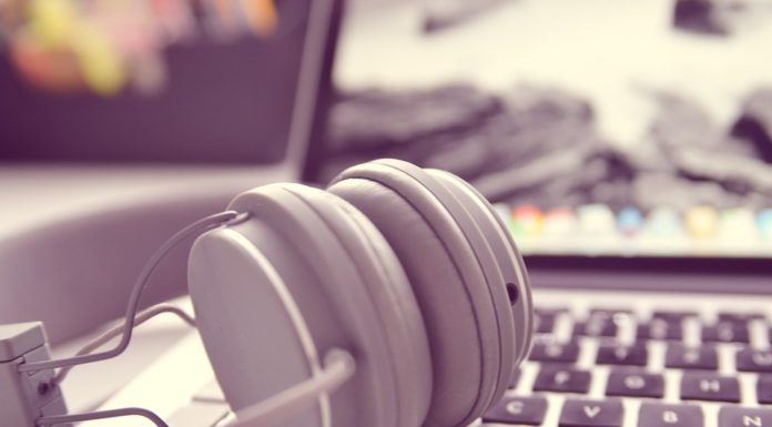 Music and productivity