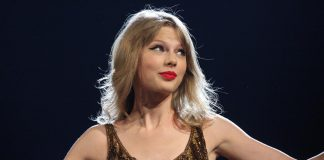 Taylor Swift ticket scalpers ticketmaster verified fan