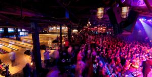 brooklyn bowl existing venue fix music festivals