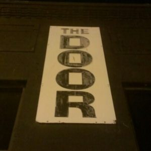 The Door Dallas