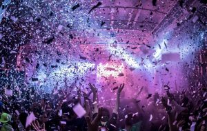 dancing jukely concerts shows club