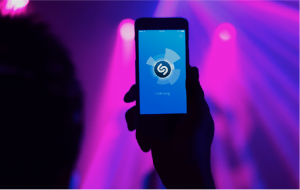 new things to try at your next concert auto shazam